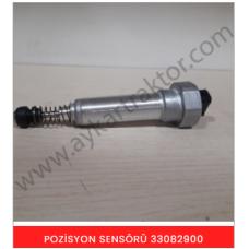 POZİSYON SENSÖRÜ 33082900